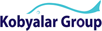 Kobyalar Group Logo